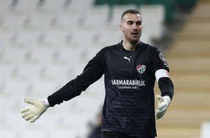 futboltr_bursaspor_osmanli