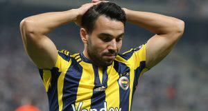 futboltr_fenerbahce_alanyaspor
