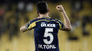 futboltr_fenerbahce_karabukspor