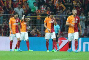 futboltr_galatasaray_dersimspor