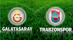 futboltr_galatasaray_trabzonspor