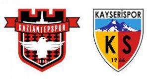 futboltr_gaziantepspor_kayserispor