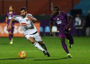 futboltr_gaziantespor_osmanli