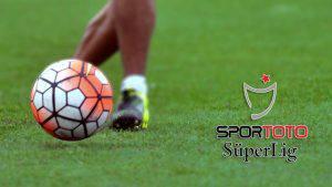 futboltr_haftanin_degerlendirmesi