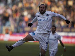 futboltr_kasimapasa_alanyaspor