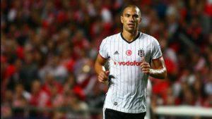 futboltr_kayserispor_besiktas