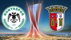futboltr_konyaspor_braga