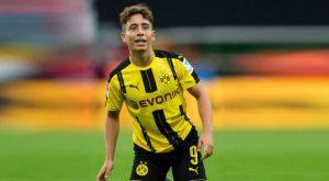 futboltr_lisbon_dortmund