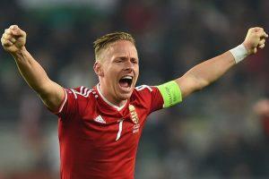 futboltr_macaristan_isvicre
