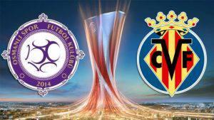 futboltr_osmanlispor_villarreal