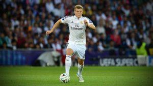 futboltr_realmadrid_legia