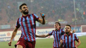 futboltr_trabzonspor_rizespor
