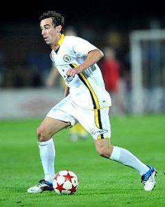 futboltr_xanthi_atromitos