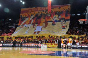 galatasaray-basket-cska