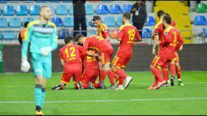 gaziantepspor_kayserispor_21ekim2016_futboltr