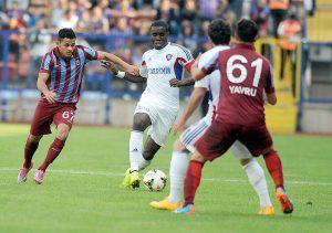 karabukspor_futboltr