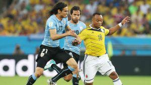 kolombiya_futboltr