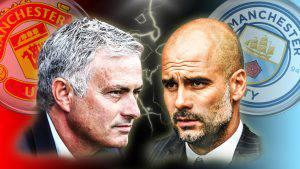 m-united_futboltr