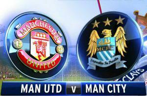 manchester-united-manchester-city-bahisleri