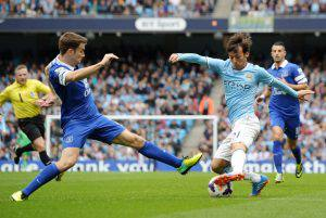 manchestercity_futboltr