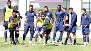 osmanli_villareal_uefa_2016