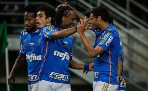 palmeiras_cruzerio_futboltr