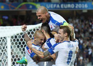 slovakya_futboltr