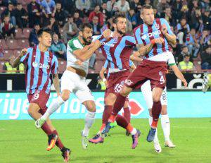 trabzonspor_futboltr