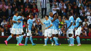 west_bromwich_manchester_city_2016_ingiltere