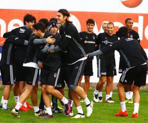 adanaspor_besiktas_turkiye_super_lig