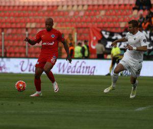 akhisar_kasimpasa_turkiye_super_lig