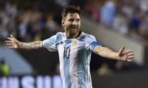 arjantin_messi_futboltr