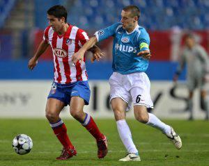 atletico_futboltr