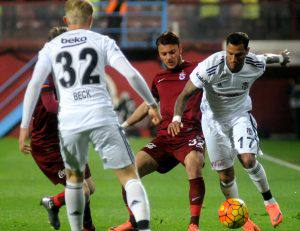 besiktas_futboltr