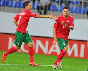 bulgaristan_futboltr