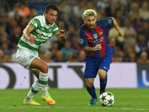 celtic_futboltr