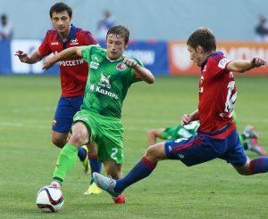 cskamoskova_futboltr