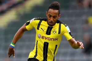 dortmund_futboltr
