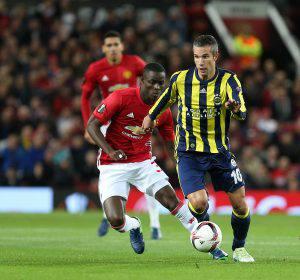 fenerbahce_manchester_united_uefa