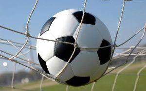 futboltr_12haftanin_degerlendirmesi