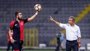 futboltr_alanyaspor_gaziantepspor