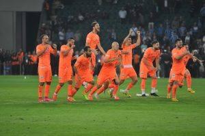 futboltr_alanyaspor_kayserispor