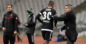 futboltr_besiktas_trabzonspor