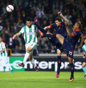 futboltr_braga_konyaspor