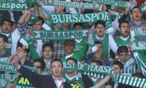 futboltr_bursaspor_akhisar