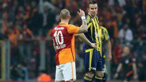 futboltr_fenerbahce_galatasaray