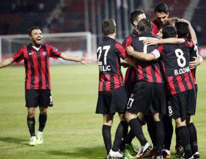 futboltr_gaziantepspor_konyaspor