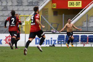 futboltr_genclerbirligi_trabzonspor