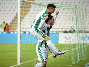 futboltr_konyaspor_osmanlispor