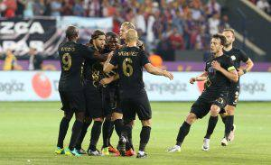 futboltr_osmanlispor_alanyaspor